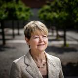 Lundbecks nye topchef, Deborah Dunsire, skal forsøge at bryde årtiers ørkenvandring i jagten på nye behandlinger af den frygtede folkesygdom alzheimer.