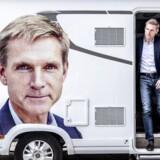 Kristian Thulesen Dahl langer i et interview i Berlingske i dag hård ud efter Mette Frederiksen. Angrebet kommer for sent, skriver Tom Jensen i denne leder.