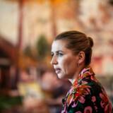 Socialdemokratiets formand, Mette Frederiksen, står foran en stribe krav, hvis hun vil være statsminister.