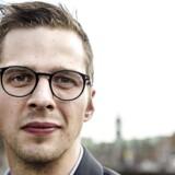 Han er bare 27 år. Alligevel kan debattalentet Alex Vanopslagh (efternavnet er fransk) vise sig at blive manden, der skal stå i spidsen for Liberal Alliance og dermed samle ruinstumperne op efter det markante valgnederlag.