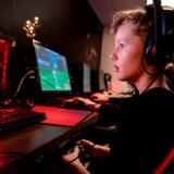 Flere og flere danskere spiller digitale spil, og der er ligeledes kommet flere spiludviklere ind på markedet. Dermed er Danmark i en god position på den internationale spilscene, men mindre firmaer har ofte svært ved at komme ind i branchen.