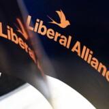 »I dag er den liberale værdikamp igen alvorligt såret. Liberale vælgere føler sig politisk hjemløse, og alt for få kender til liberalismens idealer. Det kan det nye valgresultat, med 2,3 pct. til LA og rødt flertal, kun bekræfte. Derfor lancerer Liberal Alliances Ungdom nu de 10 Nye Liberale Teser.«