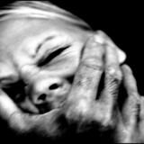 Justitsministeren vil indhente erfaringer fra lande, der definerer voldtægt som sex uden samtykke. Samtykke skal kun gives under særlige omstændigheder. Det skriver Ritzau fredag 5. oktober 2018.