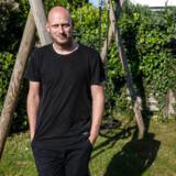 »Med den opfattelse, som Alternativets borgmester giver udtryk for, skaber man parallelverdener. Jeg synes, at vi som samfund har et problem, hvis hensynet går så langt,« siger Mikkel Elsinger.