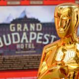 Tysklands østligste by Görlitz har siden Berlinmurens fald udviklet sig til et film-mekka og kaldes i folkemunde »Görliwood«. En af de mange film, der er optaget her, er den firedobbelte Oscar-vinder »Grand Hotel Budapest«. Søndag kan det højreorienterede parti, Alternative für Deutschland (AfD) for første gang nogensinde i Tyskland erobre overborgmesterposten. Det har fået en række Hollywood-stjerne til at advare vælgerne.