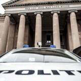 Teleeksperter rokker ved værdien af de telemastoplysninger, der i årevis har hjulpet politiet til at knytte mistænkte til gerningssteder.