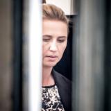 Der venter Mette Frederiksen en enorm udfordring som ny statsminister, men hun har rustet sig til opgaven, og hun ved, hvad hun vil.