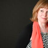 Den nye kultur- og kirkeminister, Joy Mogensen, vil nu forhandle med den socialdemokratiske regerings støttepartier om besparelserne i DR. Hun er stærk optaget af at sikre dansk public service til særligt børn og unge.