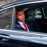 Ny udlændinge- og integrationsminister Mattias Tesfaye (S) er allerede kort inde i sin ministerperiode kommet under pres fra støttepartierne, som ønsker nye lempelser i udlændingepolitikken.