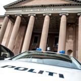 Interne dokumenter besvarer nu et af de helt centrale spørgsmål om politiets brug af mangelfulde teleoplysninger.