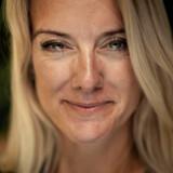 »Hvis jeg skal vælge, så vælger jeg Inger Støjberg,« siger Pernille Vermund, der er formand for partiet Nye Borgerlige.