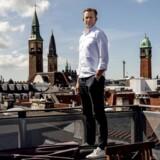 Steffen Hjaltelin har stået bag Venstres valgkampagner siden 2005. Men det er slut nu, fordi hans bureau er solgt. Han fortæller her om tankerne bag den seneste valgkamp.