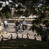 I 2018 steg antallet af tilskadekomne og dræbte i hovedstaden markant i forhold til året før. Der er ingen snuptagsløsninger tilbage, men der findes forskellige initiativer, der kan være med til at gøre en positiv forskel, lyder det fra både Rådet for Sikker Trafik og Københavns Kommune.