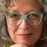 Dorte Krogsgaard stopper som morgenvært efter sommerferien. Hun fortsætter dog på redaktionen.