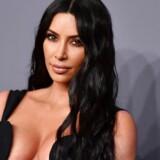 Realitystjernen Kim Kardashian har tidligere rettet skytset mod modekæder, der uhensigtsmæssigt kopierer tøjdesigneres mærker og sælger dem til lavpris. Nu har hun vundet et sagsanlæg mod kæden Missguided, der har brudt ophavsrettigheder og misbrugt hendes lighed.