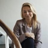 Mette Hejl er partner i og CEO for reklamebureauet Pravda. Bureauet var tæt på at gå konkurs, da hun overtog det i 2007, men i dag er det atter vokset og har 28 medarbejdere.