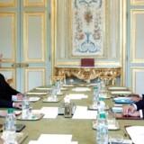»Men spørgsmålet er om den slags love, som Tyskland og Frankrig har underlagt Facebook m.fl., er forenelige med den liberale del af det demokrati, som disse regeringer påstår at forsvare,« skriver Jacob Mchangama.