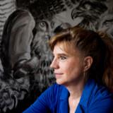 Marianne Stidsen har grundlæggende en kritisk tilgang til MeToo-fænomenet, som hun mener rokker ved flere fundamentale præmisser for de frie, åbne vestlige demokratier.