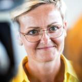 Bloggere skal følge de presseetiske regler, lyder det nu fra børne- og undervisningsminister Pernille Rosenkrantz-Theil (S). Dette er en mediejurist dog på ingen måde enig i.