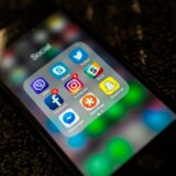 Selv om Fie Laursens selvmordsbrev blev anmeldt mange gange, fik det lov til at ligge offentligt i næsten to døgn. Instagram svarer nu på hvorfor.