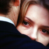 Hvad hviskede Bill Murray i Scarlett Johanssons øre i en af de sidste scener i »Lost in Translation«? Det diskuteres stadig. Filmen har sendt horder af filmelskende turister til Tokyo. Men det er ikke den eneste film, der har haft betydning for byen.