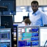Mange tusinde danskere sparer op til pension via markedsrenter med middelrisiko, hvor der blandt andet bliver investeret i aktier. Men nu skal der skabes mere klarhed over, hvad pensionsselskaberne mener med middelrisiko.