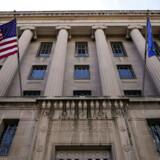 I oktober 2018 indledte det amerikanske justitsministerium en officiel undersøgelse af Danske Banks hvidvasksag.