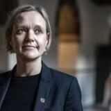 »Der er tilsyneladende nogle egne, der ser udligningsdebatten som et slags vikinge-plyndringstogt, hvor man frit kan gå på rov i den vækst og velstand, som andre kommuner har tilegnet sig gennem målrettede investeringer og hårdt arbejde, skriver Cecilia Lonning-Skovgaard (V).