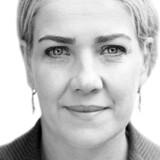 Camilla Gregersen