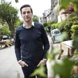 I stedet for »ghettoer« vil den nye socialdemokratiske boligminister, Kaare Dybvad Bek, tale om »udsatte boligområder«.