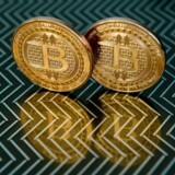 Ved en razzia beslaglagde de kinesiske myndigheder en del udstyr, som gruppen menes at have anvendt til at fremstille den digitale valuta.