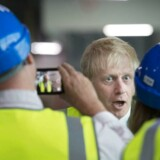 Boris Johnson har hede drømme om en hurtig handelsaftale med USA, men der venter nok en slem overraskelse, når forhandlingerne først begynder.