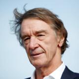 Ratcliffe blev uddannet kemiingeniør ved Universitet i Birmingham i 1974 og sidenhen fra London Business School i 1980, som han 2016 donerede 25 mio. pund til.