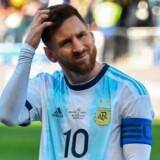 Lionel Messi måtte tilbagebetale et større millionbeløb, da han blev grebet i at snyde i skat. Argentinerens sag er en blandt en lang række eksempler på, hvordan det spanske skattevæsens »mandsopdækning« af sportsstjerner og medieberømtheder tjener penge hjem til statskassen.