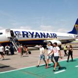 Det omfattende flyveforbud mod Boeings 737 MAX-flymodel kommer til at ramme Ryanair hårdt. Mindre vækst, fald i passagerer og nedlukning af flybaser vil være nogle af de værste konsekvenser ved forbuddet, mener Ryanairs adm. direktør, Michael O'Leary.