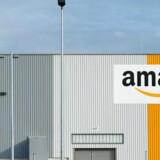 Amazons netsted er blevet så centralt i e-handelen, at mange vælger at sælge deres varer gennem det. Og så høster Amazon dyrebare oplysninger og skævvrider konkurrencen, mener EU-Kommissionen, der nu indleder en officiel undersøgelse af internetgiganten. Arkivfoto: Thilo Schmuelgen, Reuters/Ritzau Scanpix