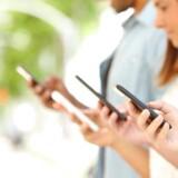 Der skal ruskes op i det danske mobilmarked, mener Waoo, som fra september begynder at sælge mobilabonnementer, der skal matche slagtilbuddene.