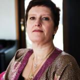 Vibeke Manniche foreslår et netpoliti, der har til opgave at reagerer hurtigt og med hård hånd på chikane og grove beskeder på nettet. Derfor skrev hun en kontant udmelding til sine chikanører.