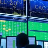 De europæiske aktiemarkeder står over for deres næste store test, når ECB holder rentemøde torsdag.