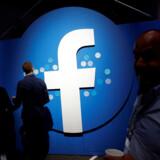 Facebook har i lang tid været i søgelyset hos den amerikanske forbruger- og konkurrencestyrelse. Den nyligt indgåede aftale mellem techgiganten og myndigheden kan dog sætte en foreløbig stopper for striden.