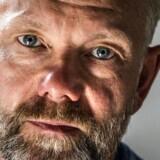 Casper Christensen er stadig aktiv som komiker og har flere projekter under opsejling - men hans nye liv plantebaseret kost har forandret hans syn på mange ting.