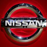 Bilproducenten Nissan risikerer at skulle afskedige 10.000 medarbejdere som resultat af skuffende indtjeninger. Nedskæringerne kommer i kølvandet på flere økonomiske nedture og interne skandaler i firmaet.
