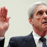 Særlig undersøger Robert Mueller leverede mere end forventet, da han blev afhørt i Kongressen onsdag.