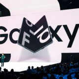 Udskydelsen af Samsungs Galaxy Fold har været pinligt for producenten, der kæmper for at genoprette deres image som verdens førende producent af smartphones. Derfor satser selskabet på, at modellen kan sætte fut i sløve salgstal.