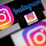 Siden maj har Instagram på forsøgsbasis skjult antallet af likes for brugerne i Australien. I sidste uge blev forsøget – som roses af nogle almindelige brugere, men kritiseres kraftigt af influencere, der arbejder professionelt med det sociale medie – udbredt til yderligere seks lande.