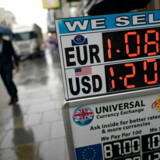 Det britiske pund har reageret markant på udnævnelsen af Boris Johnson til premierminister, fordi han styrer så direkte mod et hårdt Brexit. Det samme har erhvervslivet og finansmarkederne.