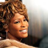 Whitney Houston druknede 11. februar 2012 i et badekar som følge af kokainmisbrug og hjerteproblemer. Foto: REUTERS/Mario Anzuoni/Files