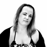 Amalie Bille Nyvang har stadig i dag mén fra den hjerneskade, hun fik, da hun var 20 år.
