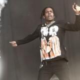 Den amerikanske rapper, ASAP Rocky og hans boys indtog Blå Scene med storm på Tinderbox lørdag 29. juni 2019. Retssagen mod ASAP Rocky, hvor han er anklaget for at have tæsket en 19-årig mand i Stockholm, endte fredag med, at ASAP Rocky ikke længere skulle være varetægtsfængslet.