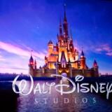 Disney lancerer en ny streamingtjeneste, der har fået omkostningerne til at stige voldsomt og aktierne til at falde.